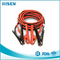 High quality Jumper Cables private label car emergency bag car tool roadside kit