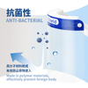 Whole face Anti-fog High temperature multi-protective Face Shield mask Against COVID-19